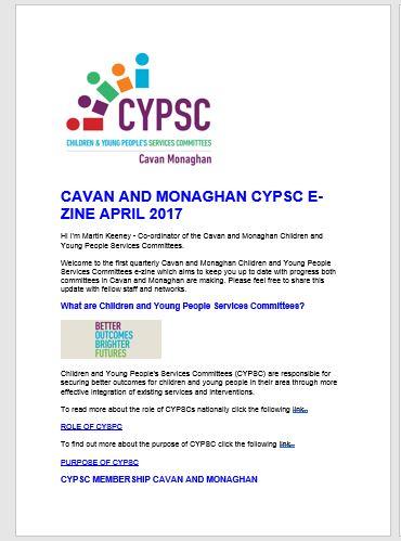 County Cavan dating, County Cavan personals - Mingle2